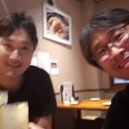 画像 【弥生が飲める店】福岡博多 創作鶏Dining てば咲けいすけ の記事より 5つ目