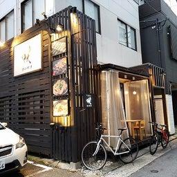 画像 【弥生が飲める店】福岡博多 創作鶏Dining てば咲けいすけ の記事より 1つ目