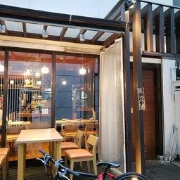 画像 【弥生が飲める店】福岡博多 創作鶏Dining てば咲けいすけ の記事より 3つ目