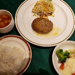 画像 【ホテル】東京駅 パールホテル八重洲 の記事より 10つ目
