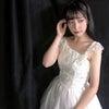 山崎亜美瑠 「9周年、ありがとうございました!!!」の画像