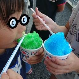 画像 堺市鳳地区のだんじり祭り かみやぶり の記事より 2つ目