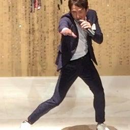 画像 広島で新曲発売記念パーティー!! の記事より 5つ目