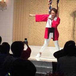 画像 広島で新曲発売記念パーティー!! の記事より 11つ目