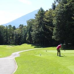 画像 第3回モンターニャゴルフ大会   の記事より 5つ目
