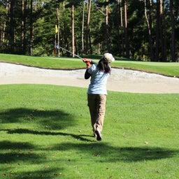 画像 第3回モンターニャゴルフ大会   の記事より 3つ目