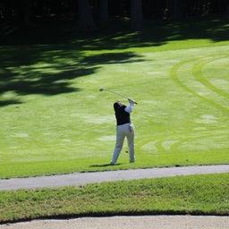 画像 第3回モンターニャゴルフ大会   の記事より 4つ目