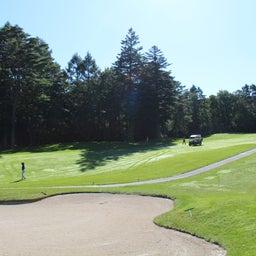 画像 第3回モンターニャゴルフ大会   の記事より 2つ目