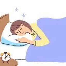 画像 山口 恵似子 著「あなたも 眠れない」 の記事より 3つ目