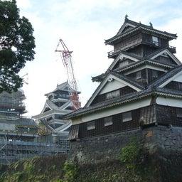 画像 熊本_熊本城ときくもとやのお菓子 の記事より 2つ目