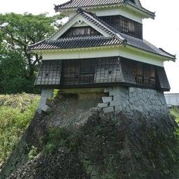 画像 熊本_熊本城ときくもとやのお菓子 の記事より 8つ目