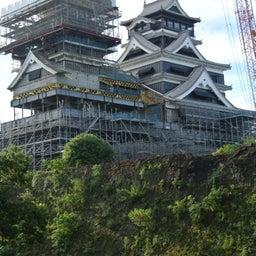 画像 熊本_熊本城ときくもとやのお菓子 の記事より 3つ目