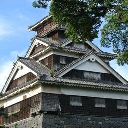 画像 熊本_熊本城ときくもとやのお菓子 の記事より 6つ目