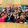 VALENTIA@10月、ハロウィンバージョン開催しました☆の画像