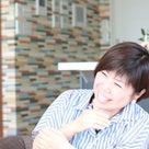 【募集☆風水薬膳®︎基礎講座1】12月7日(土)人生とことん楽しみたい!そんなあなたへ♡の記事より