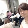 人は変わっていける。心屋塾入門講座でした。の画像