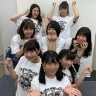 10月7日(月) 21時〜「@JAM THE WORLD」に吉川、鍛治島、森永、島崎、新倉出演!の記事より