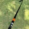 TENSEI CK PROオレンジのハイブリッドモデルを試したよ!の画像