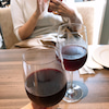 《おっさんずラブ》昼からワインでオフ会♡の画像