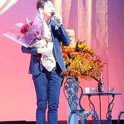 画像 千代田優子さん歌謡塾コンサート2019!! の記事より 4つ目