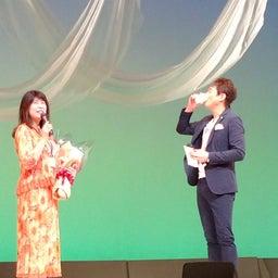 画像 千代田優子さん歌謡塾コンサート2019!! の記事より 2つ目