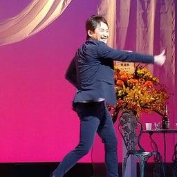 画像 千代田優子さん歌謡塾コンサート2019!! の記事より 1つ目