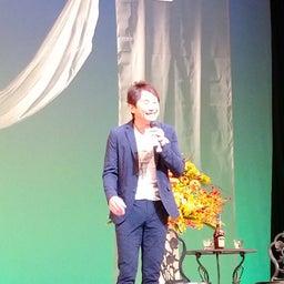 画像 千代田優子さん歌謡塾コンサート2019!! の記事より 6つ目