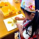 【名駅短期集中クラス】1日で幼児食基礎講座の資格が取れます!の記事より