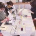 【レポ】Princess ringと人気アイテム