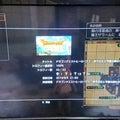 ゲーム攻略+ドラクエヒーローズ2トロコン達成