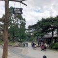 茨城 日立 十王 高萩 美容室 HATANOブログ