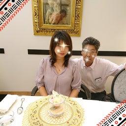 画像 誕生日は神戸デート の記事より 1つ目