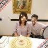 誕生日は神戸デートの画像