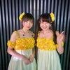 久代梨奈\(^.o ^)/NMB48 9周年ライブ♪の画像