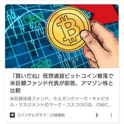 画像 暗号資産の将来性 の記事より 30つ目
