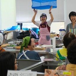 自家製乾物作り講座 木曽福島