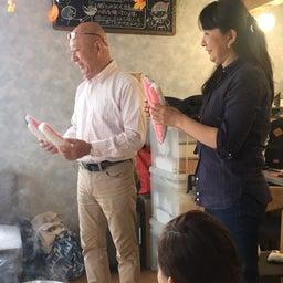 画像 発酵万歳‼️タイコウ鰹節&森田醤油&まるみ麹本店コラボ の記事より 1つ目