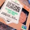 Beyond Burger☆の画像