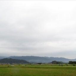 画像 秋の橿原市、発掘現場現地説明会三昧!(2019.10.6) の記事より 2つ目