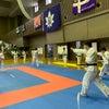東日本大学選手権大会の画像