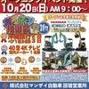 【沖縄旅行&4Kテレビが当たるチャンス!】匝瑳営業所10月20日(日)オープニングイベント開催!の画像