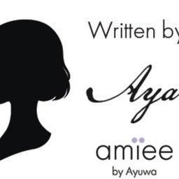 画像 【Aya】子育て苦手な私が思う、お出かけに一番いい時期は生後4~6か月 の記事より 3つ目