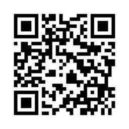 画像 【RECRUIT】オンラインショップ運営スタッフを募集! の記事より