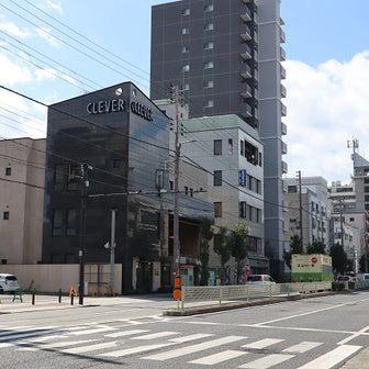 播磨町のキレイなお蕎麦屋さん♪「蕎麦 吉村」