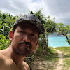 沖縄旅行後記 vol.2  沖縄に行きたくなるブログ 実は自分のバースデーでしたの画像