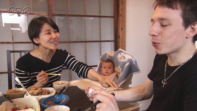 タサン志麻 | rinのアラフォー婚活・妊活日記