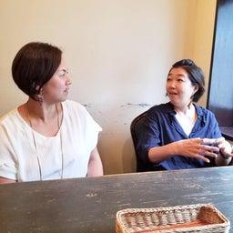 画像 中尾亜由美さんの「6カ月プログラム」新しいメンバーと共に再スタートです の記事より 15つ目