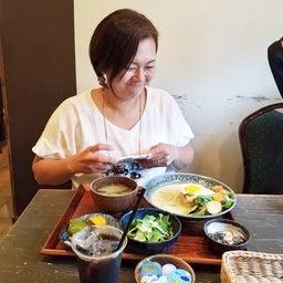 画像 中尾亜由美さんの「6カ月プログラム」新しいメンバーと共に再スタートです の記事より 13つ目