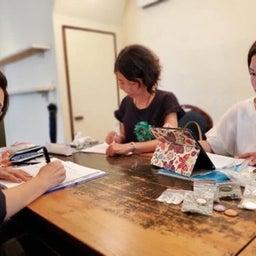 画像 中尾亜由美さんの「6カ月プログラム」新しいメンバーと共に再スタートです の記事より 10つ目