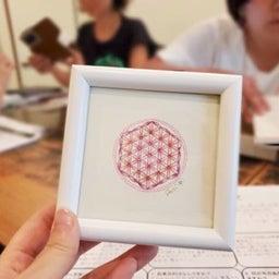画像 中尾亜由美さんの「6カ月プログラム」新しいメンバーと共に再スタートです の記事より 7つ目